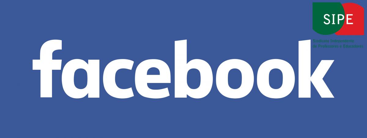 Faceboo SIPE